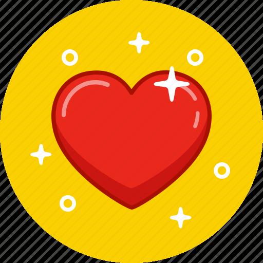 heart, love, passion, sex, st.valentine, valentine icon