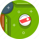 ball, billiards, casino, game, play, pool