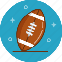 american football, ball, footbal, game, rugby, soccer
