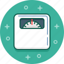 diet, fit, fitness, health, scales, weight