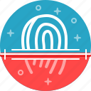 check, data, information, scan, scaner