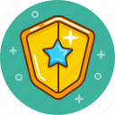 protect, protection, secure, security, shield