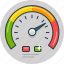 car, drive, fast, risk, speed, speedometer