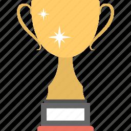 award trophy, gold trophy, trophy, winner cup, winning cup icon