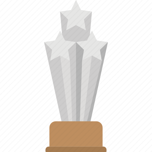 award, award cup, award trophy, trophy, winner icon