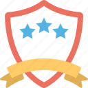 award, award shield, badge, honor, ranking icon