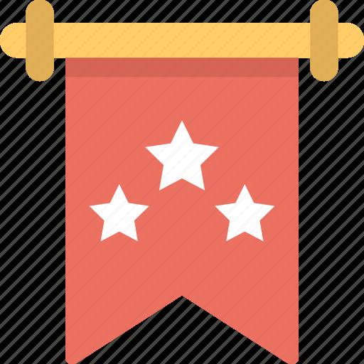 award, best, honor, ranking, scroll award icon