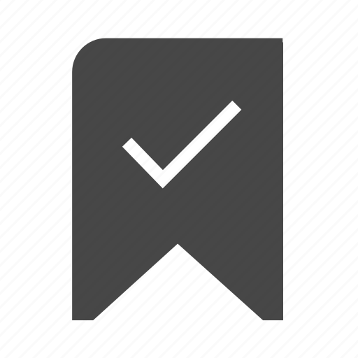 And, rewards, votes icon - Download on Iconfinder