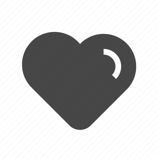 badges, favourite, heart, like, love, votes icon