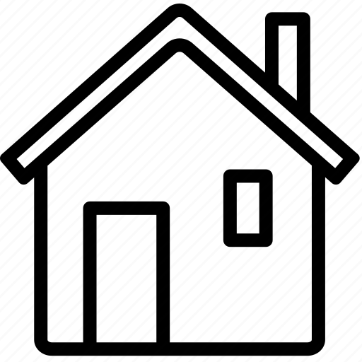 House Finder Websites: Apartment, Architecture, Building, Exterior, Home, House