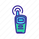 catch, communication, equipment, signal, talkie, walkie, wireless