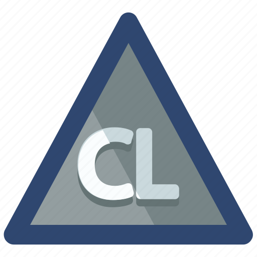 chemical, chlorine, cleaning, instructions, machine, washing icon