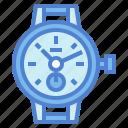 clock, date, dress, time, watch