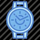technology, time, watch, wrist