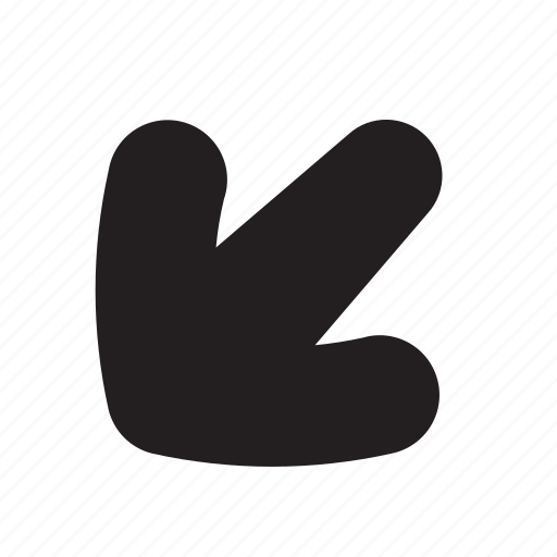 arrow, arrows, direction, down, left, right, up icon