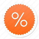 %, banking, cash, cheap, cheapest, deal, deposit, discount, dollar, finance, financial, guardar, money, off, offer, percent, price, save, shopping icon