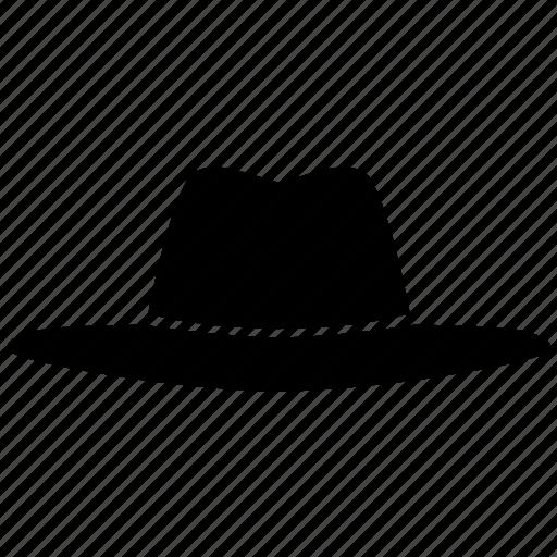 clothes, fashion, hat, head, headdress icon