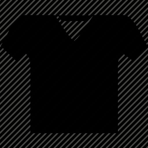 blouse, fashion, smock, top, tshirt, wear icon