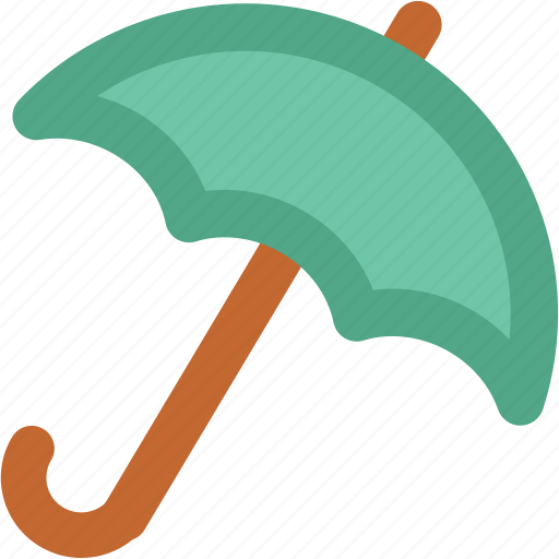 canopy, parasol, protection, rain, umbrella icon