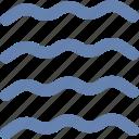lake, moisture, river, sea, tide, water, water waves