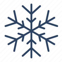 climate, forecast, ice, icy, snow, weather, winter icon