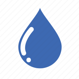 clouds, cloudy, dribble, drip, drop, forecast, humid, rain, rainy, temperature, weather icon