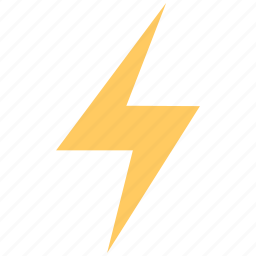 air, atmosphere, glitter, lightning, sky, thunderbolt, weather icon