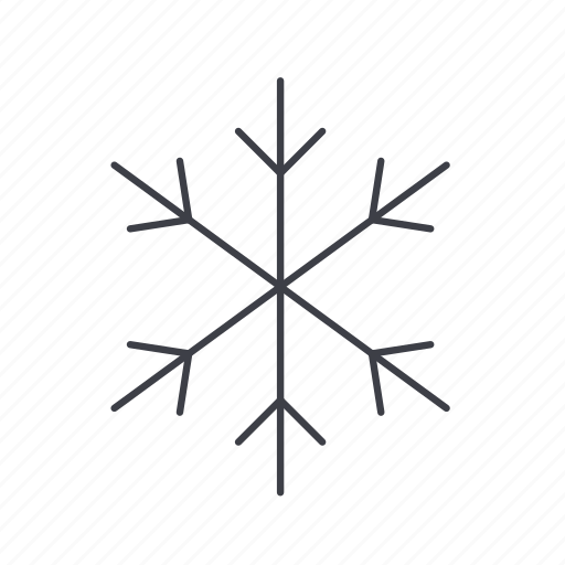 atmosphere, clear, climate, rain, sky, snow, sun, weather, wind icon