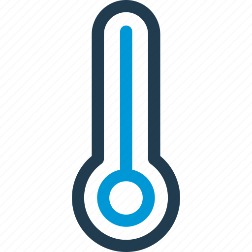 degree, forecast, level, temperature, weather icon