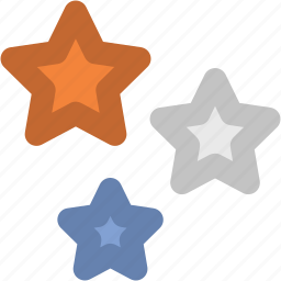 galaxy, magic, magician, ornament, starred, stars, weather icon