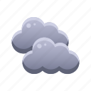 cloud, day, environment, night, sky, weather