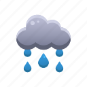 cloud, day, environment, night, rainy, sky, weather