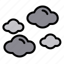 calm, cloud, indoors, living, professional, sweater icon