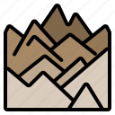 calm, indoors, living, mountain, professional, sweater icon