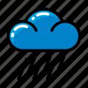 climate, cloud, wind