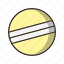 astronomy, eclipse, moon, sun icon