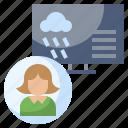 cloudy, meteorology, news, rain, rainy, storm, weather