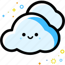 weather, clouds, cloudy, forecast, rain