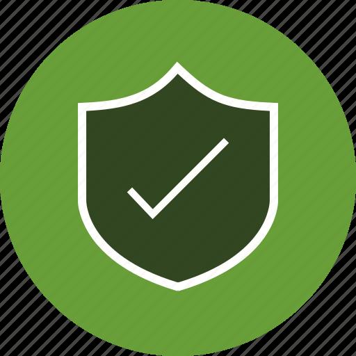 access, proctection, safe, secure, sheild icon