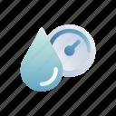 condensation, water, drip, raindrop, weather, water vapor, temperature