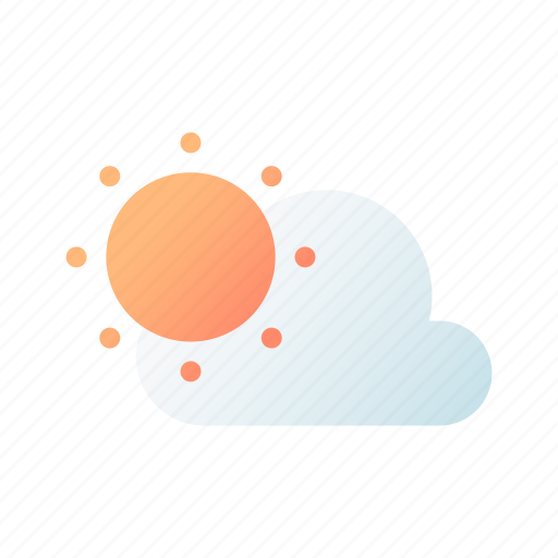 Day, weather, forecast, sun, sunny, sunshine, meteorology icon - Download on Iconfinder