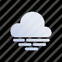 fog, mist, overcast, misty, foggy, meteorology, environment
