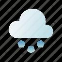 hail, hailstorm, weather, hailstone, meteorology, winter, cloudy