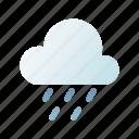 light rain, meteorology, weather, climate, rainy, forecast, drizzle