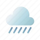 pouring rain, meteorology, weather, storm, rainy, downpour, forecast