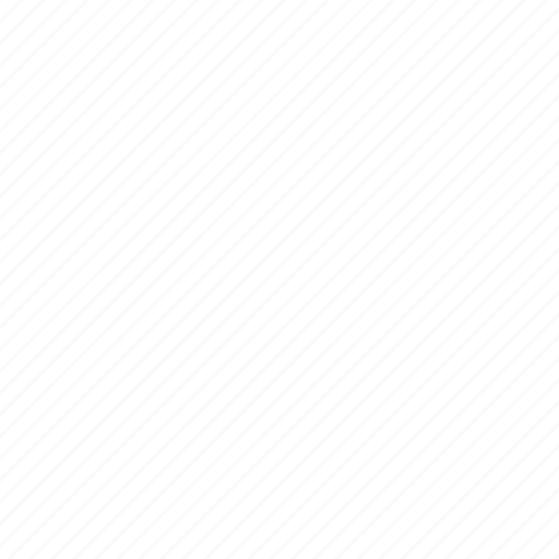 apple, clear night, crescent, sky, stars, weather icon