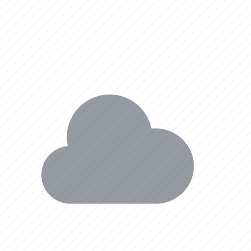 apple, cloud, nebulosity, night, partly cloudy, sun, weather icon