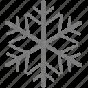 snow, snowy, weather, winter