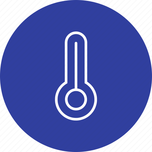 celsius, temperature, thermometer icon