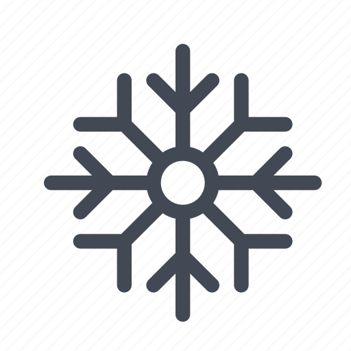 cold, flake, freeze, frost, ice, snow, snowflake icon